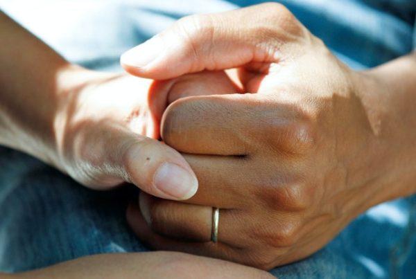 Health-Time-Patologies